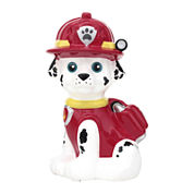 Paw Patrol Ceramic Bank