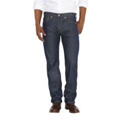 CLEARANCE Jeans for Men - JCPenney