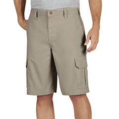 Dickies Relaxed Fit Lightweight Duck Cargo Short