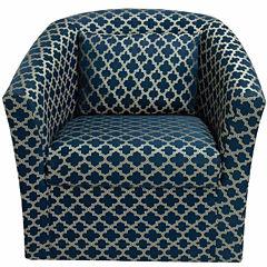 Tacoma Rocking Chair