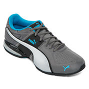 Puma® Cell Surin Deboss Mens Running Shoes