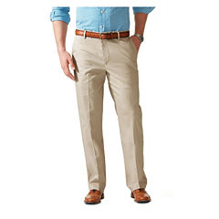 Dockers® D3 Classic-Fit Iron-Free Pants