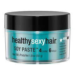 Healthy Sexy Hair® Soy Paste™ Texture Pomade - 1.8 oz.
