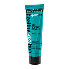 Healthy Sexy Hair® Soy Renewal Styling Treatment - 4.2 oz.
