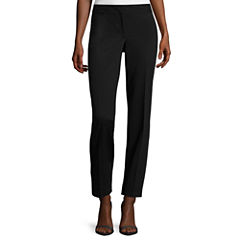 Liz Claiborne® City Fit Pants