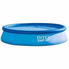 Intex Easy Set Swimming Pool