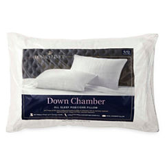 Royal Velvet® Down Chamber™ Pillow