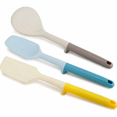 Joseph Joseph 3-pc. Kitchen Utensil Set