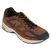 Avia® Volante Country Mens Walking Shoes