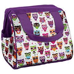 Fit & Fresh® Riley Chiller Lunch Bag