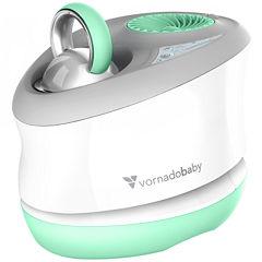 Vornadobaby® Huey Nursery Humidifier