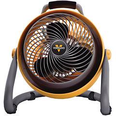 Vornado® 293HD Heavy-Duty Shop Fan Circulator