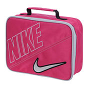 Nike® Classic Lunch Bag- Boys One Size