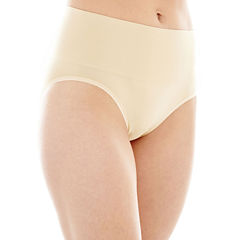 Jockey® Slimmers Seamless Briefs - 4135