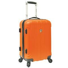 Traveler's Choice® Cambridge 20