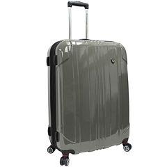 Traveler's Choice® Sedona 29