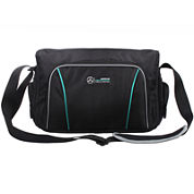 Mercedes AMG Petronas Messenger Bag
