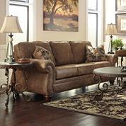 Signature Design by Ashley® Larkinhurst Sofa