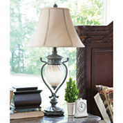 Signature Design by Ashley® Set of 2 Gavivi Table Lamps