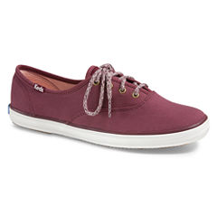 Keds Champion Womens Sneakers