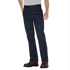Dickies Original 874 Work Pant  Big and Tall