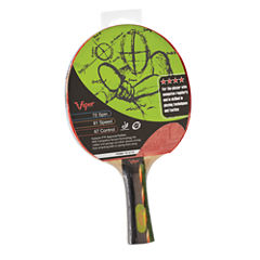 Viper High Performance Table Tennis Racket