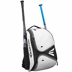 Easton E210BP Sport Utility 2.0 Team Backpack
