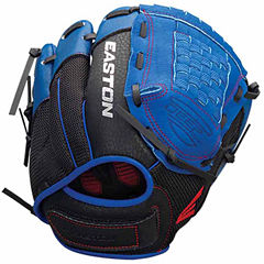 Easton Z-Flex Youth Glove 9