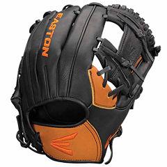 Easton Future Leg Youth Glove LHT 11.25