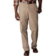 Dockers® D3 Classic-Fit Comfort Cargo Pants