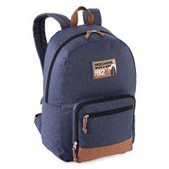 Skechers Everyday Backpack
