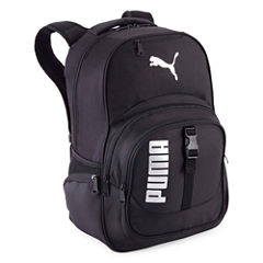 Puma Audible 2.0 Backpack