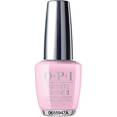 OPI Infinite Shine Its A Girl Nail Polish - .5 oz.