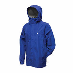 Frogg Toggs Java Raincoat