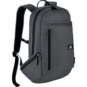 Nike® Shelter Backpack