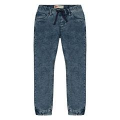 Levi's® Jogger Pants - Boys 8-20