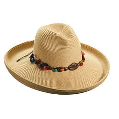 Capelli of N.Y. Floppy Hat