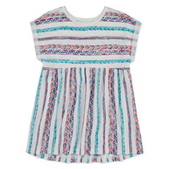 Arizona Tunic Top - Toddler Girls