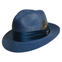 Stacy Adams Fedora