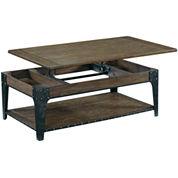 Deerfield Lift-Top Rectangular Storage Coffee Table