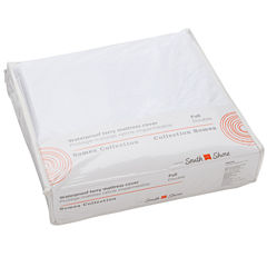 Somea Waterproof Mattress Protector