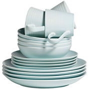 Gordon Ramsay by Royal Doulton Maze Dinnerware Collection