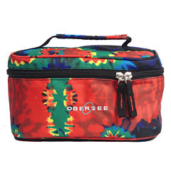 Obersee® Tie-Dye Toiletry Bag
