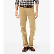 Dockers® D2 Slim Jean Cut Straight Knit Pants