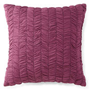 JCPenney Home™ Casbah 18