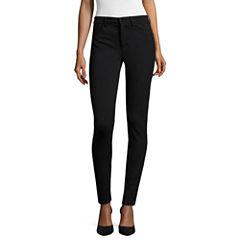 Liz Claiborne® Ponte Pants