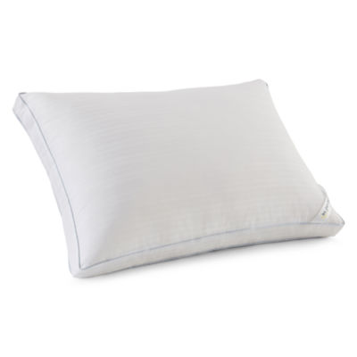 serta perfect sleeper extra firm support pillow