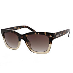Marilyn Monroe Square Square UV Protection Sunglasses
