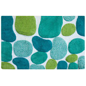 Chesapeake Merchandising Pebbles Brights 24x36