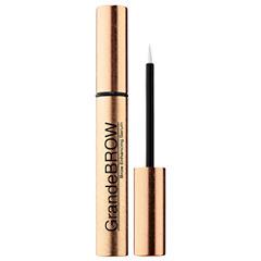 Grande Lips Grandebrow Brow Enhancing Serum